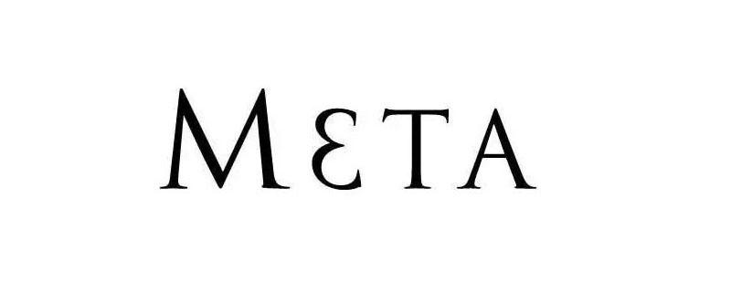 html中的meta标签是什么?有哪些属性?