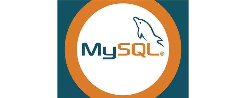 mysql怎么创建触发器