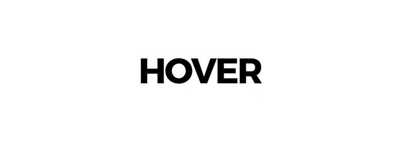 css 中的hover怎么用