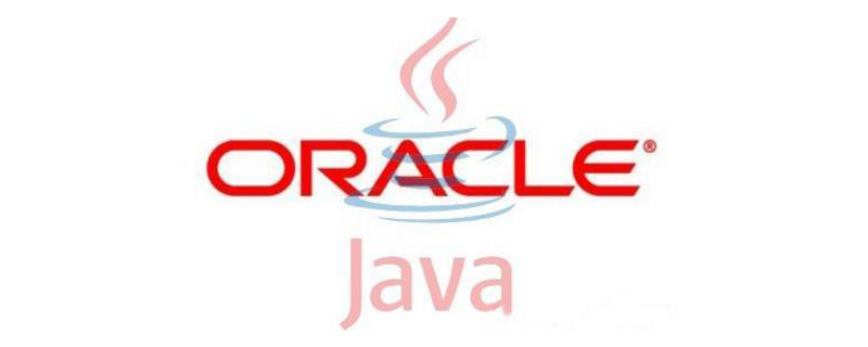 Java中classpath怎么设置