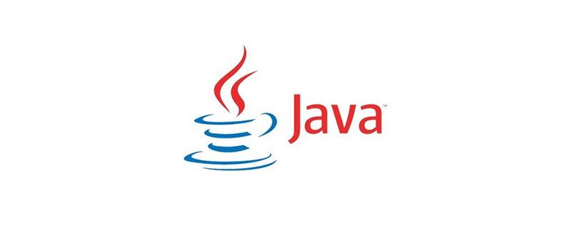 Java怎么导入项目