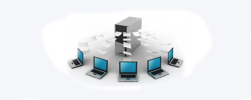 关系数据库系统能够实现的三种基本关系运算