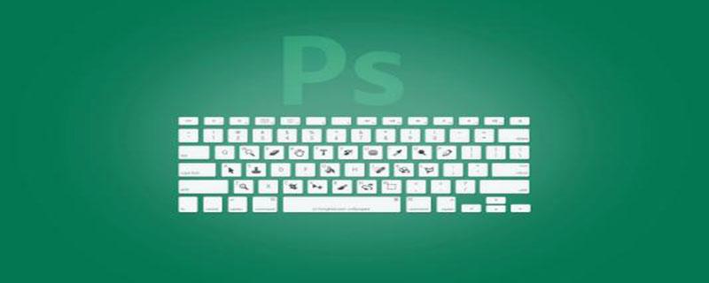 比ps简单的软件有哪些