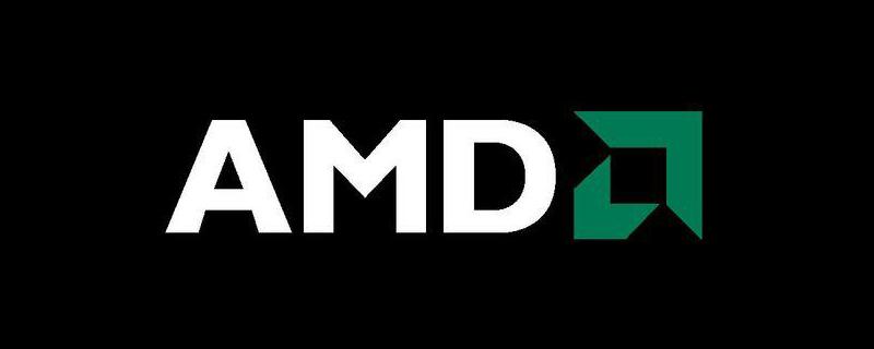 AMD是什么意思