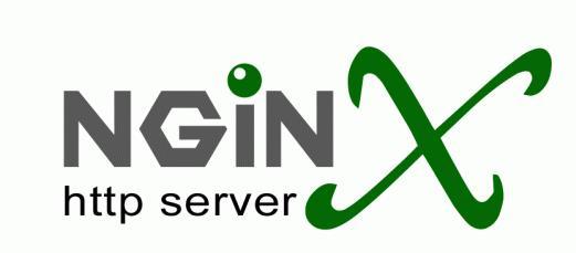 如何用Nginx配置web服务器