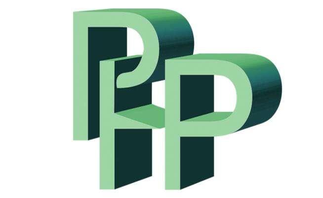 良心推荐的五大敏捷好用的PHP开发框架