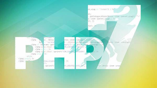 PHP7 新特性之?:和??的区别