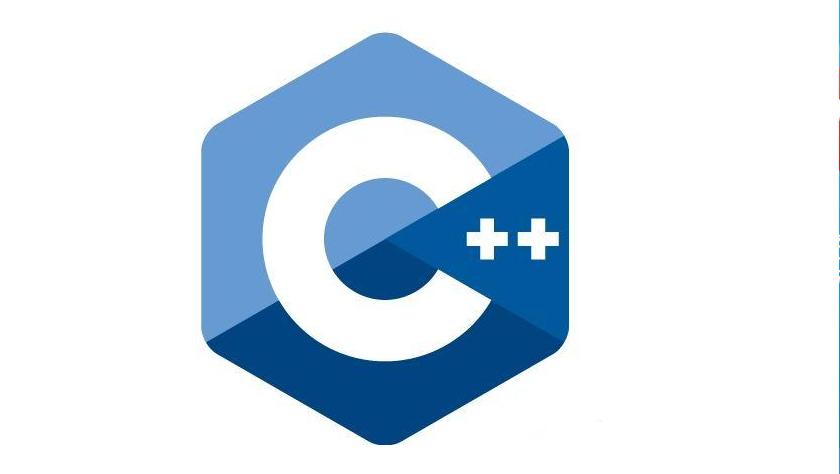 c++经典例题之先序二叉树的构建