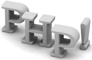 php学习之两种方法使用比较数组差异的array_diff()函数