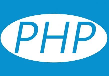 【PHP学习】多种方法实现合并数组