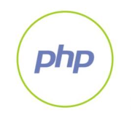 浅谈cgi、fastcgi及php-fpm的原理概念