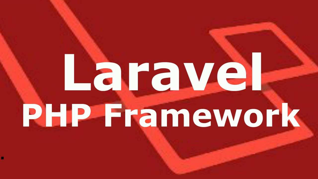 laravel假数据填充简易步骤