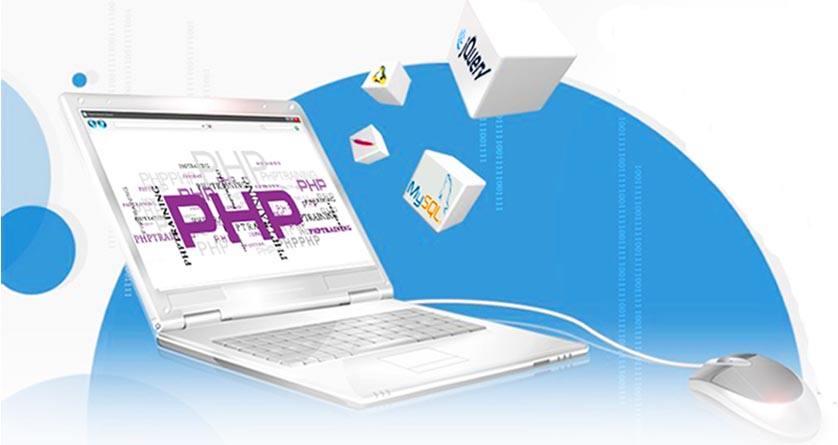 PHP学习之统计某个数字在排序数组中出现的频次