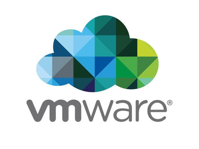 Vmware里部署CentOs7共享目錄
