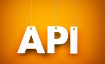 PHP写API输出的时用echo的原因