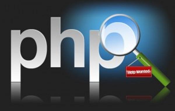 PHP实现部分字符隐藏(隐藏手机号中间部分,只保留字符串首尾)
