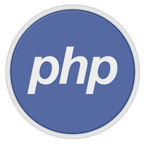 PHP判断客户端为PC还是手机