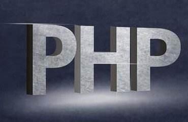 PHP中最常用的header头定义汇总