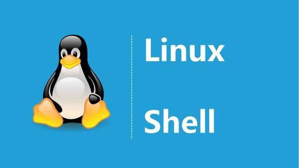 Shell命令 文件壓縮解壓縮之gzip、zip詳解