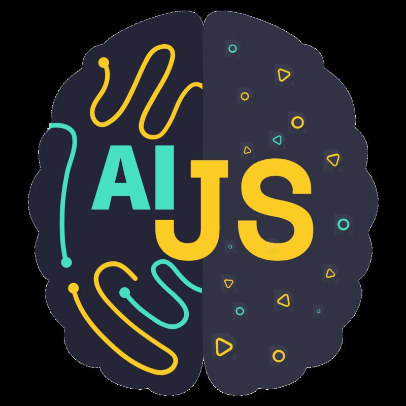 基于TensorFlow.js的JavaScript机器学习