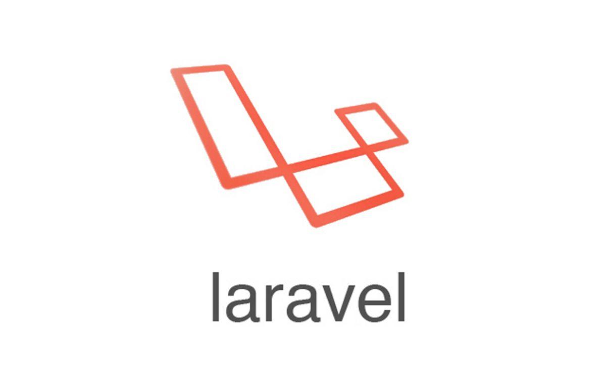 如何使用laravel添加自定义门面和服务提供者