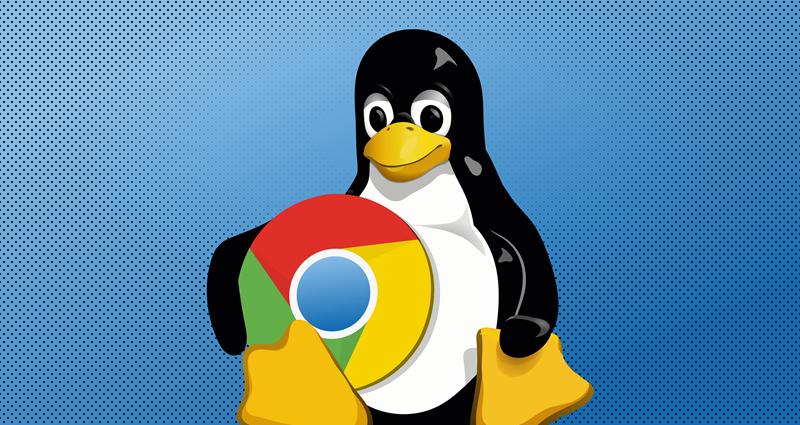 Linux學習之文件權限知識點總結