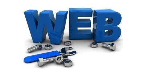 web开发之转发和重定向区别