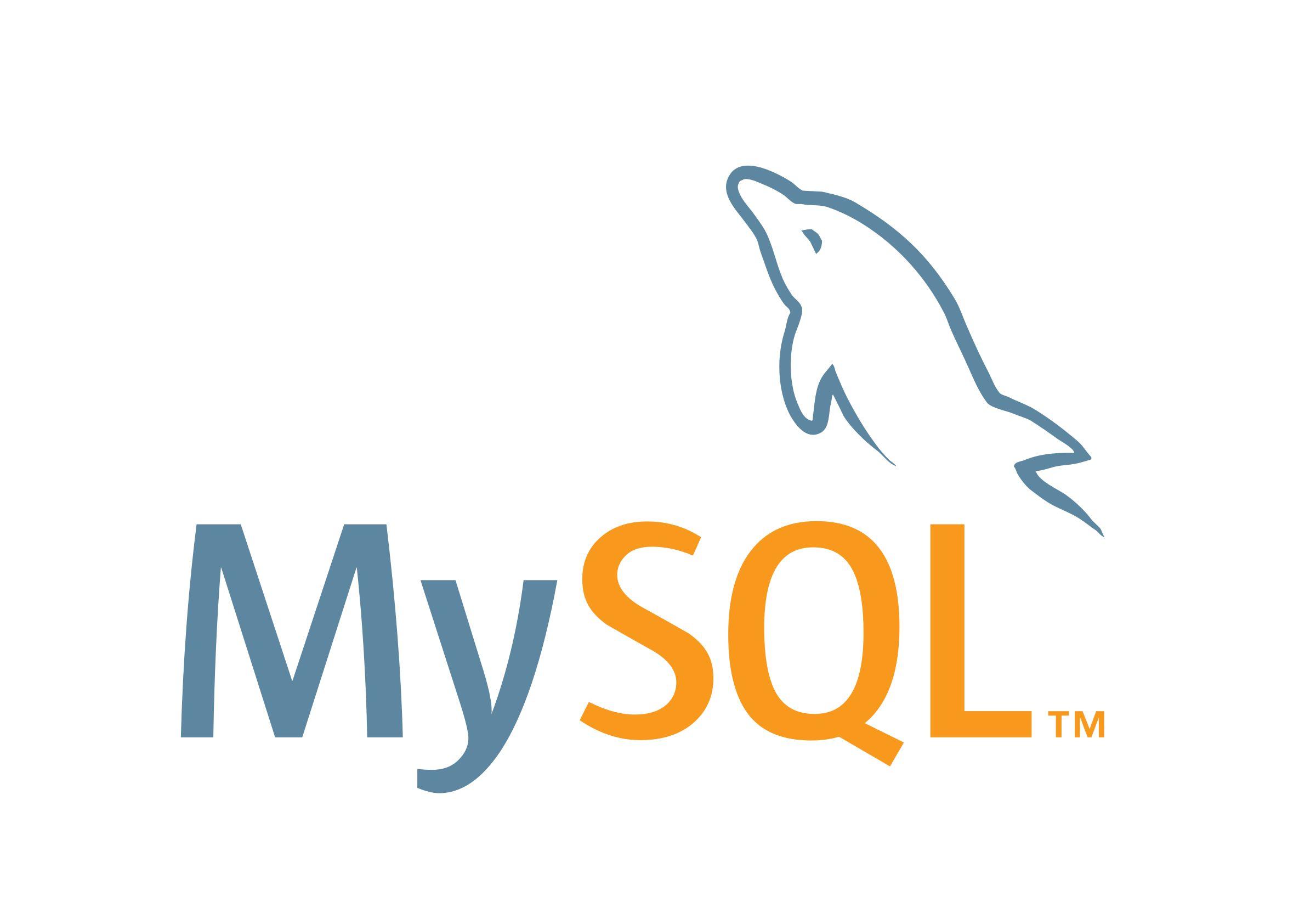 MySQL学习之临时表相关总结