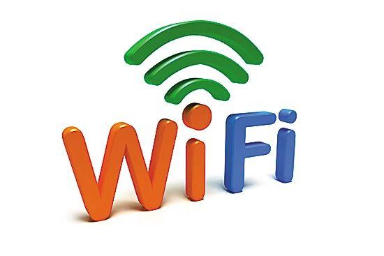 怎么快速讓Linux虛擬機連上WiFi