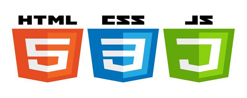 做web前端開發怎么樣?