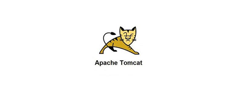 tomcat是jsp运行的什么