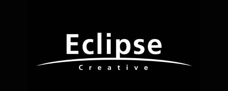 eclipse能用来写什么