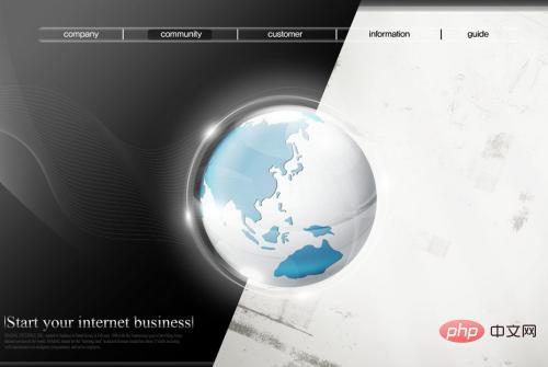 公司网站被黑应该怎么处理?(解决方法)