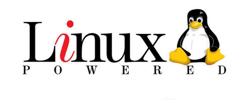 linux怎么學