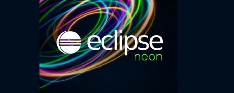 eclipse怎么改jsp字体