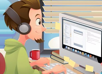 从php招聘要求看php程序员应该会什么?