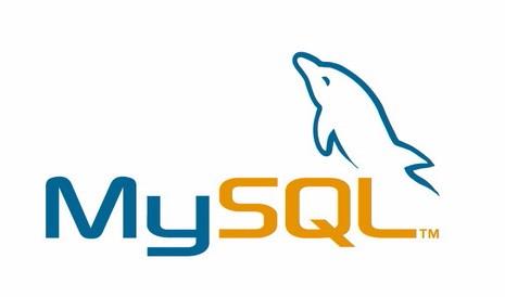 MySQL 主键与索引的联系与区别分析_Mysql