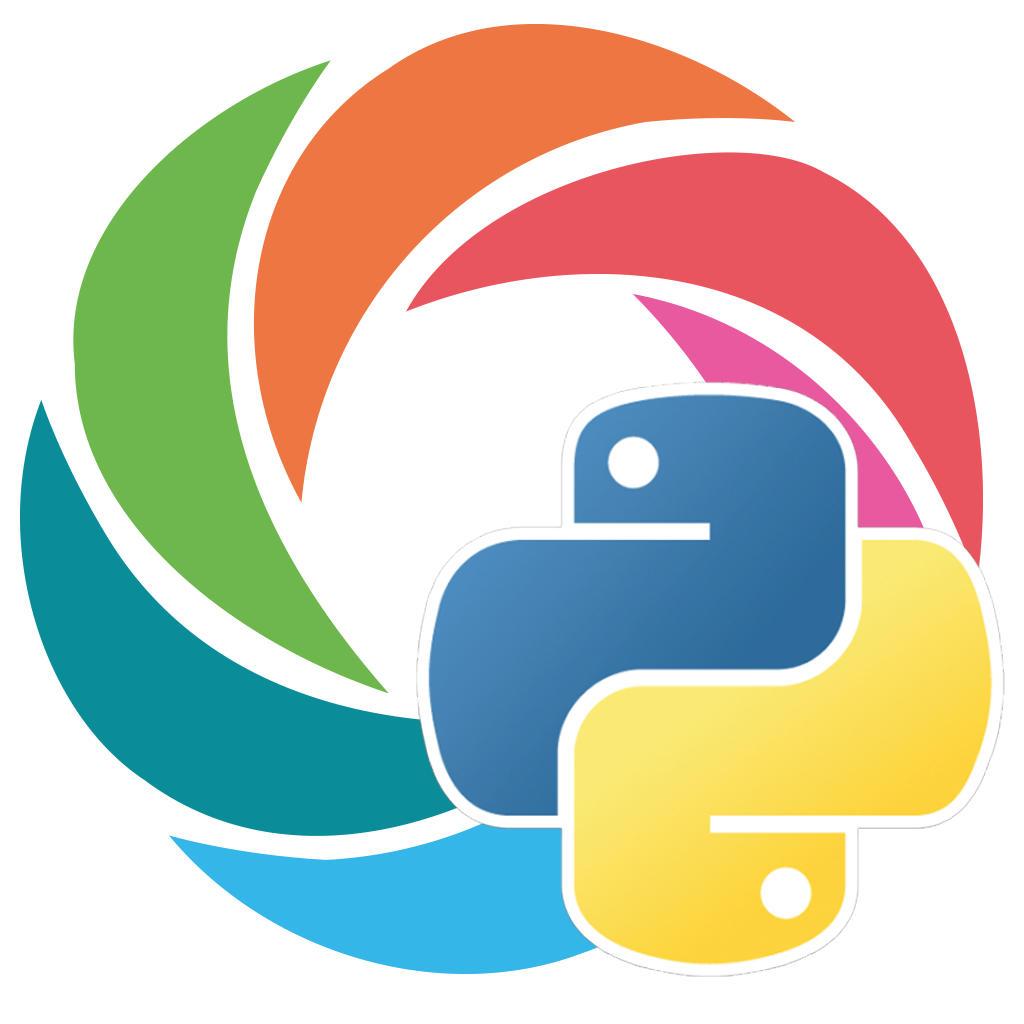 python实现连接数据库的方法介绍