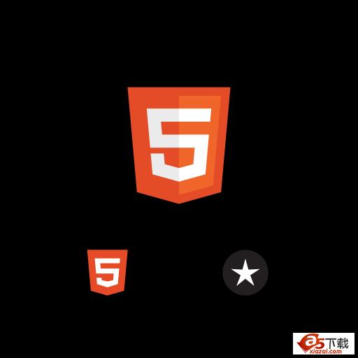 关于HTML5语义标签的实践(blog页面)