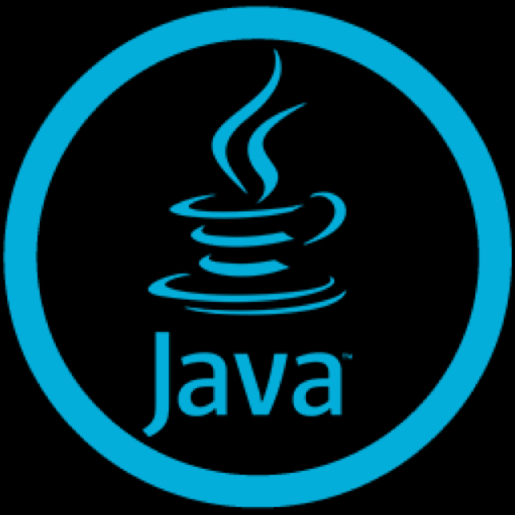 Java数据结构中关于二分查找法binarySearch的实例
