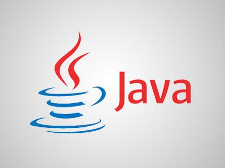关于Java如何读取web项目中json文件为map集合的方法