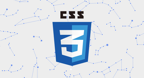CSS3中关于transition属性的实例分析