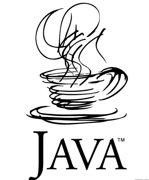 Java 实例 - 字符串分割