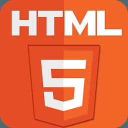 利用html5自定义实现播放器代码分享