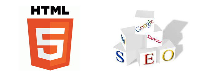 详细介绍HTML5使用Audio标签实现歌词同步的效果