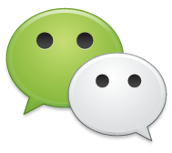 分享微信公众号实现会员卡领取的功能