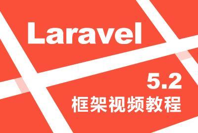 Laravel中如何使用日期时间处理包Carbon的实例