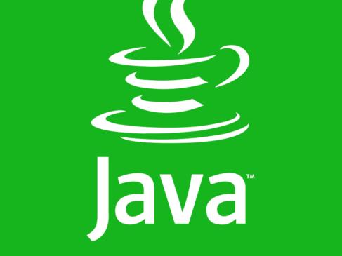 Java API使用五个技巧