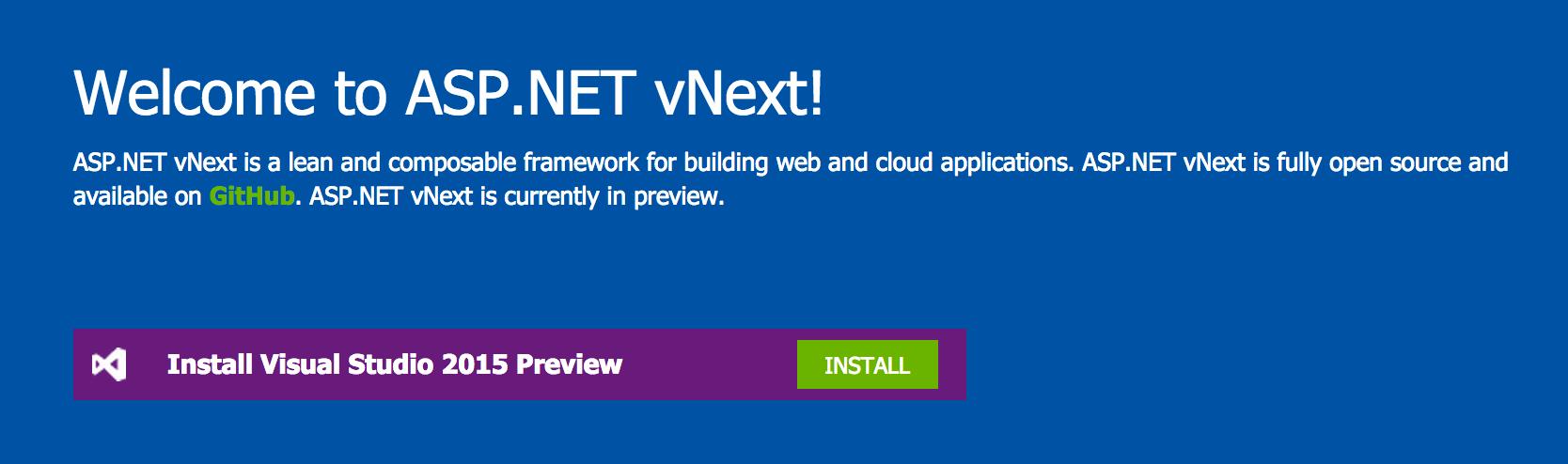 asp.net mvc中实现Forms身份验证身份验证流程的实例