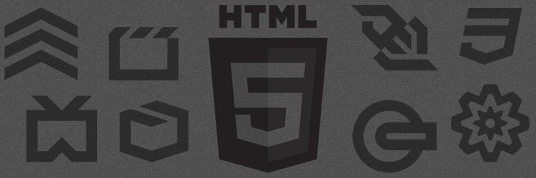 HTML5中<template>标签的详细介绍(图文)